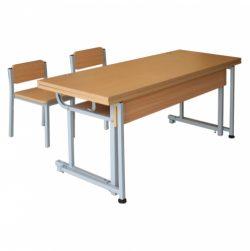 Bộ bàn ghế BBT103HP