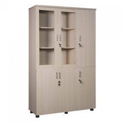 Tủ gỗ AT1960-3B
