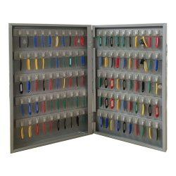 Tủ chìa khóa TK100