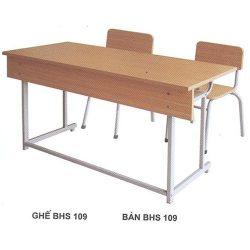 Bộ bàn ghế BHS109HP