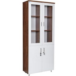 Tủ DX1960-2B3