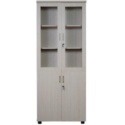 Tủ AT1960KG