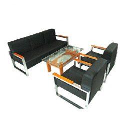 Ghế sofa SF80