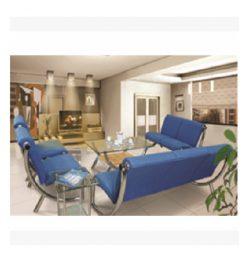Ghế sofa SF81