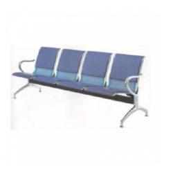 Ghế băng chờ SG1-4MS
