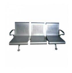 Ghế băng chờ SG5-3A