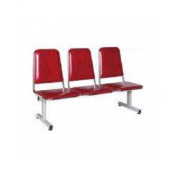 Ghế phòng chờ PC52