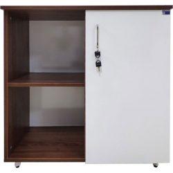 Tủ LUX850-2T2
